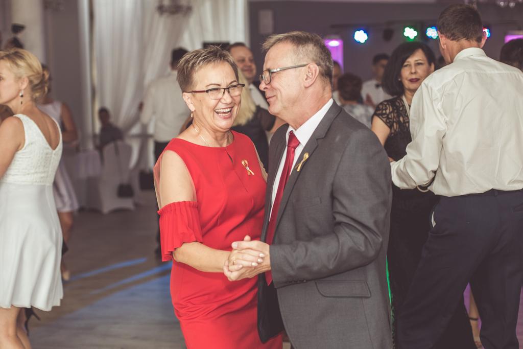 Dominika i Tomek zdjęcia ślubne (357 of 543).jpg