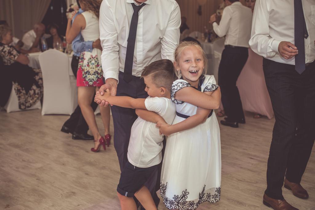 Dominika i Tomek zdjęcia ślubne (475 of 543).jpg