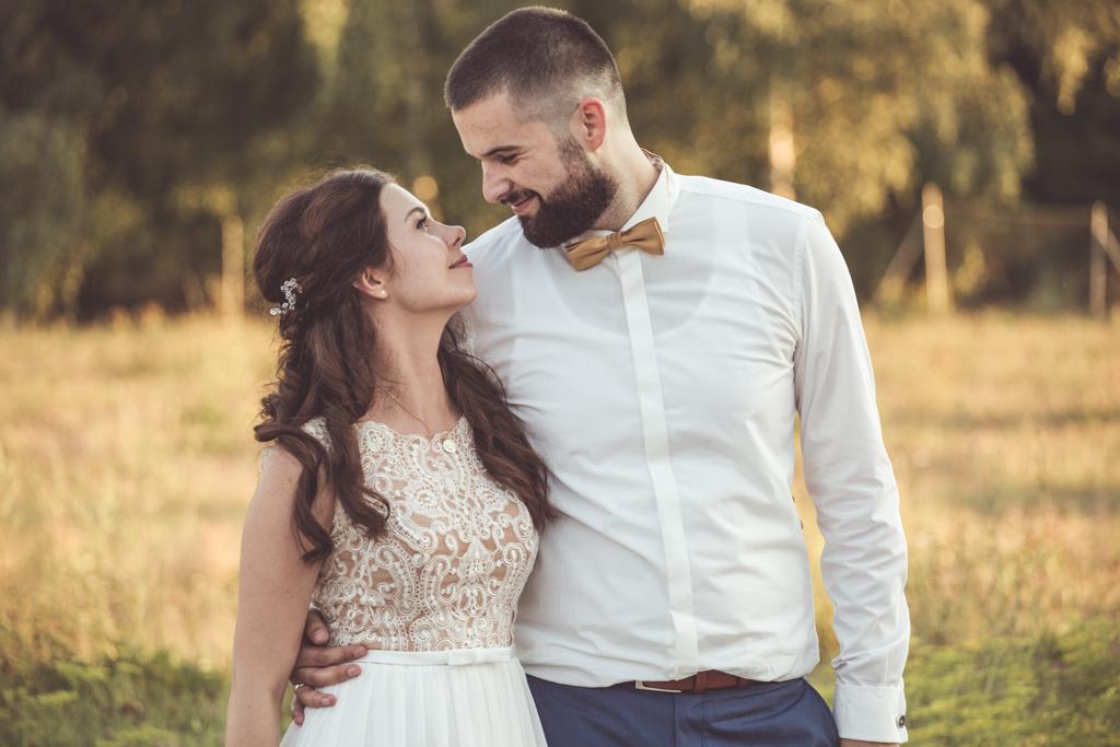 Dominika i Tomek zdjęcia ślubne (414 of 543).jpg