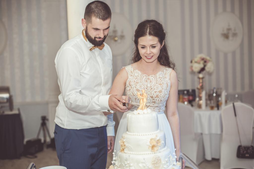 Dominika i Tomek zdjęcia ślubne (376 of 543).jpg
