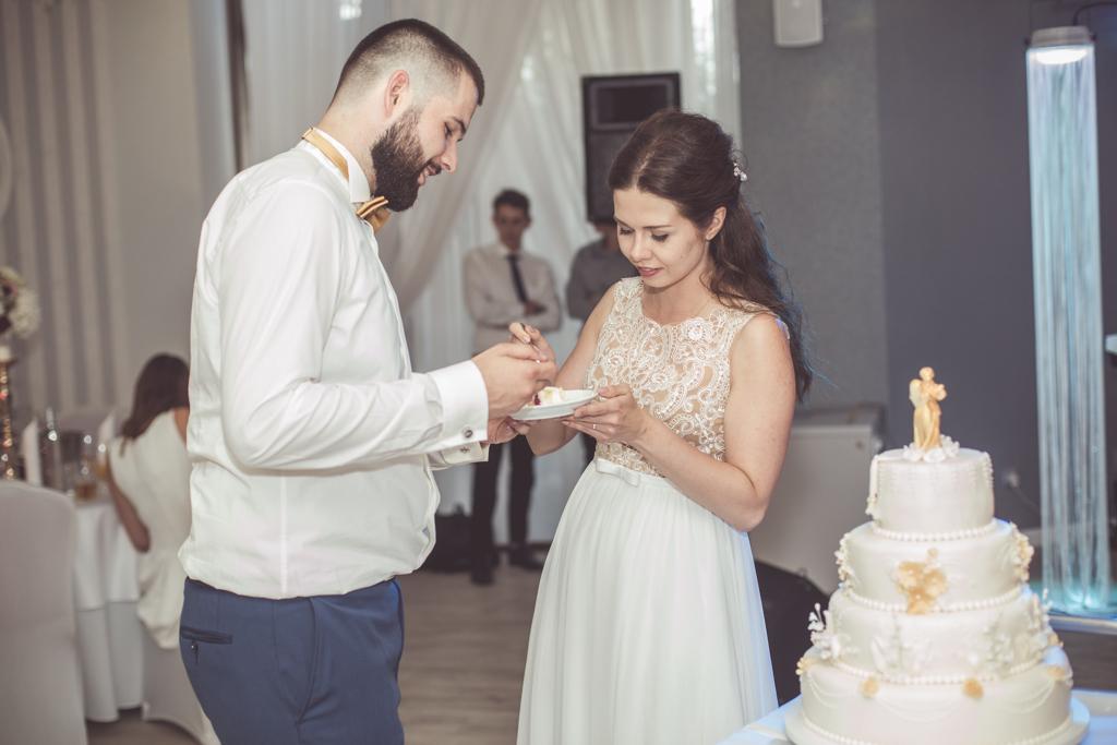 Dominika i Tomek zdjęcia ślubne (377 of 543).jpg