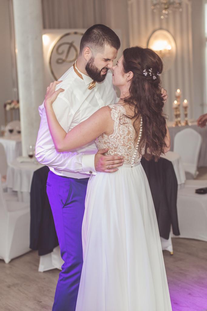 Dominika i Tomek zdjęcia ślubne (365 of 543).jpg