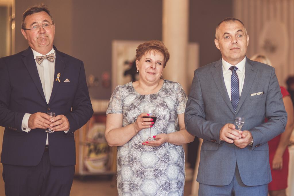 Dominika i Tomek zdjęcia ślubne (506 of 543).jpg