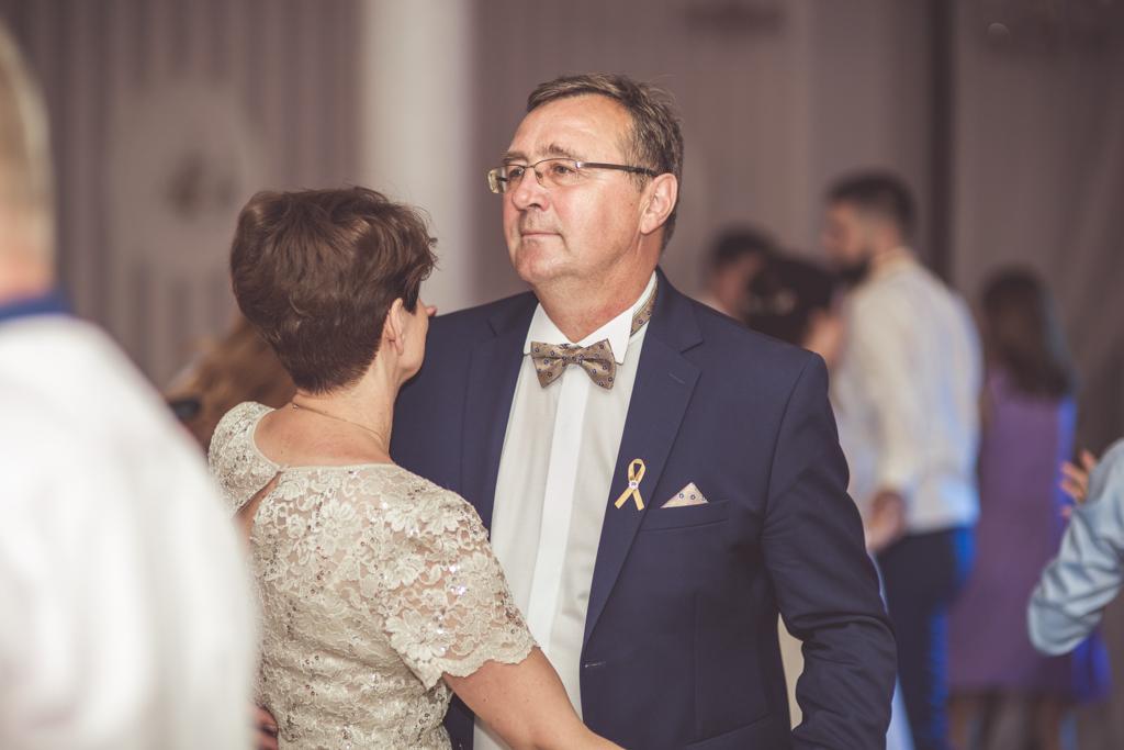 Dominika i Tomek zdjęcia ślubne (485 of 543).jpg