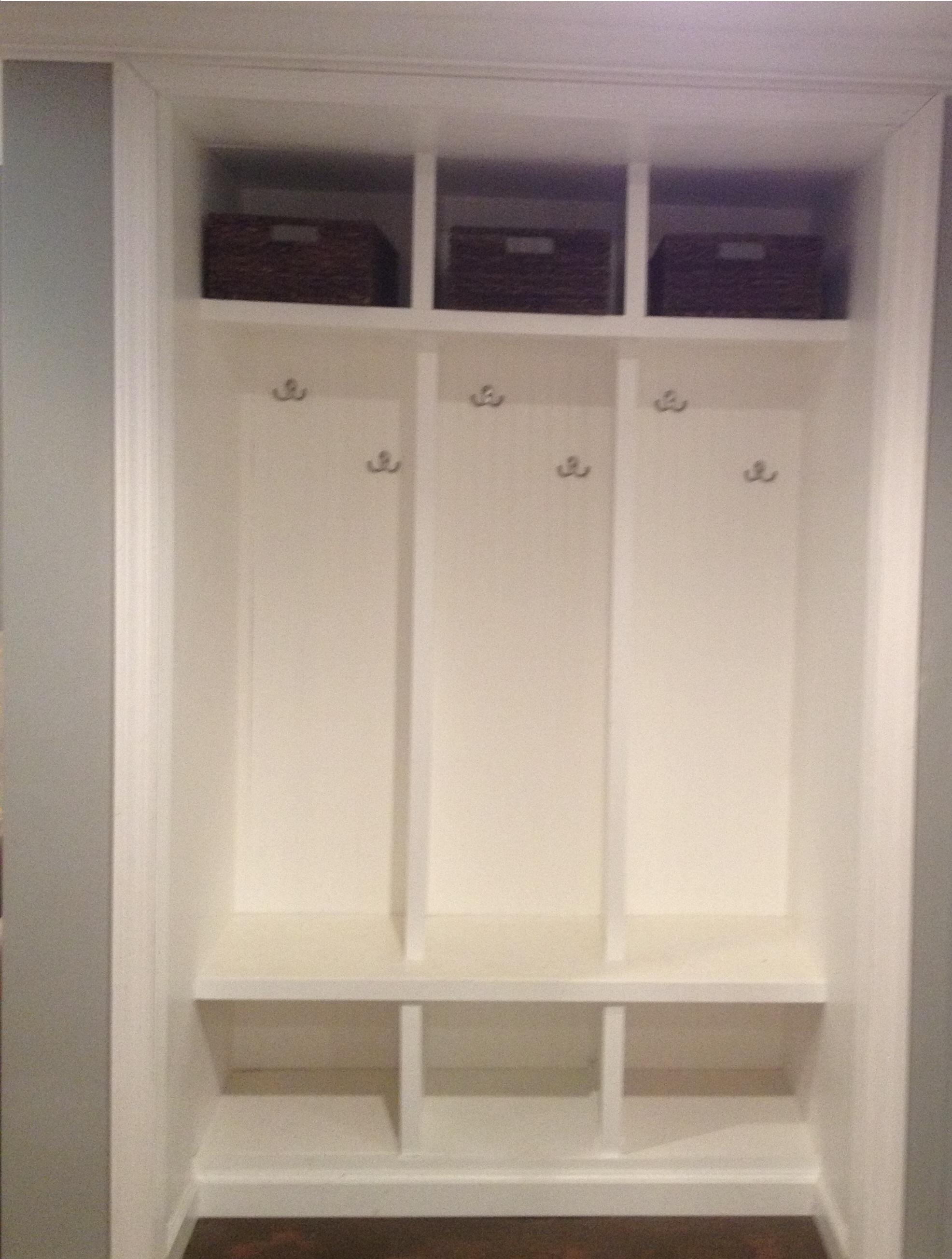 kids lockers.jpg