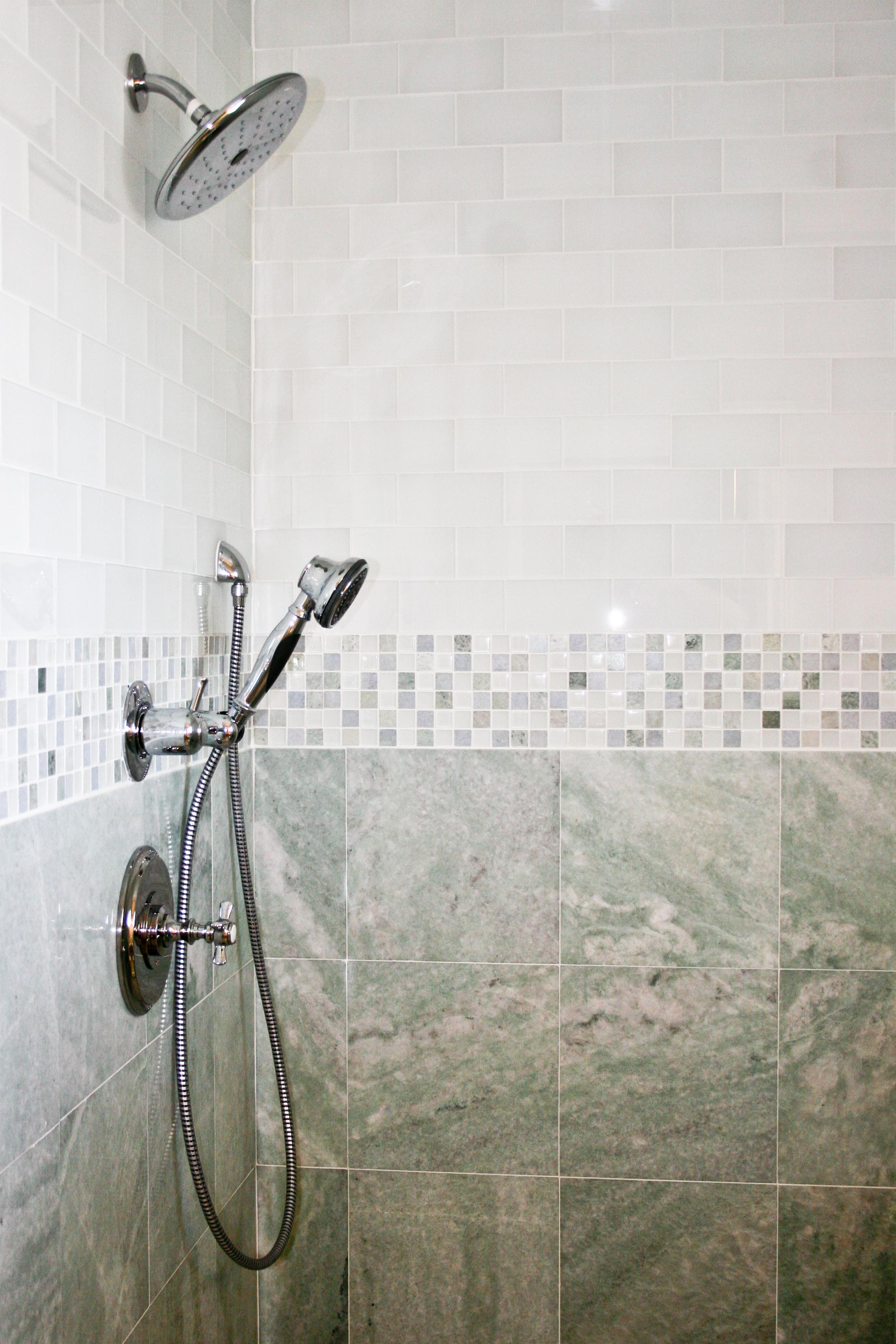 Bath5c-7205.jpg