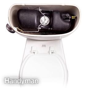 toiletperform2.JPG