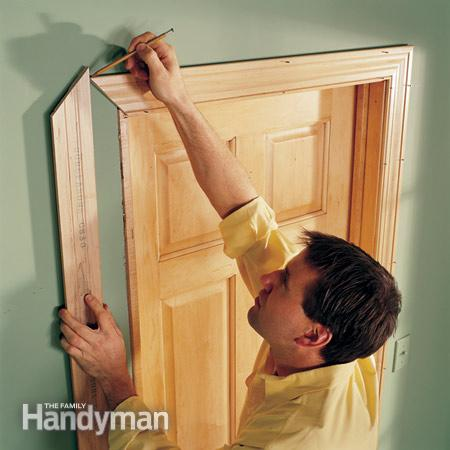 carpentry4.jpg