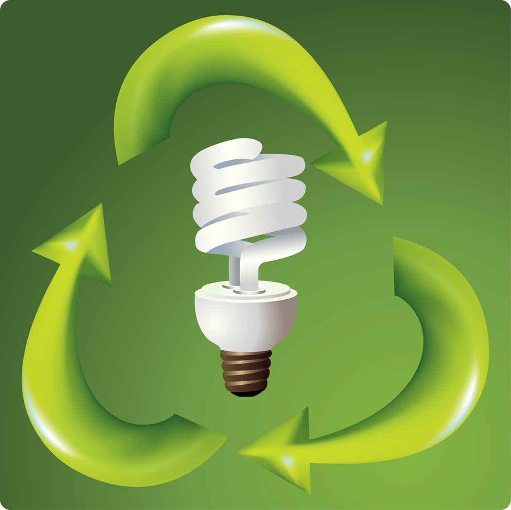 energysavings0.jpg
