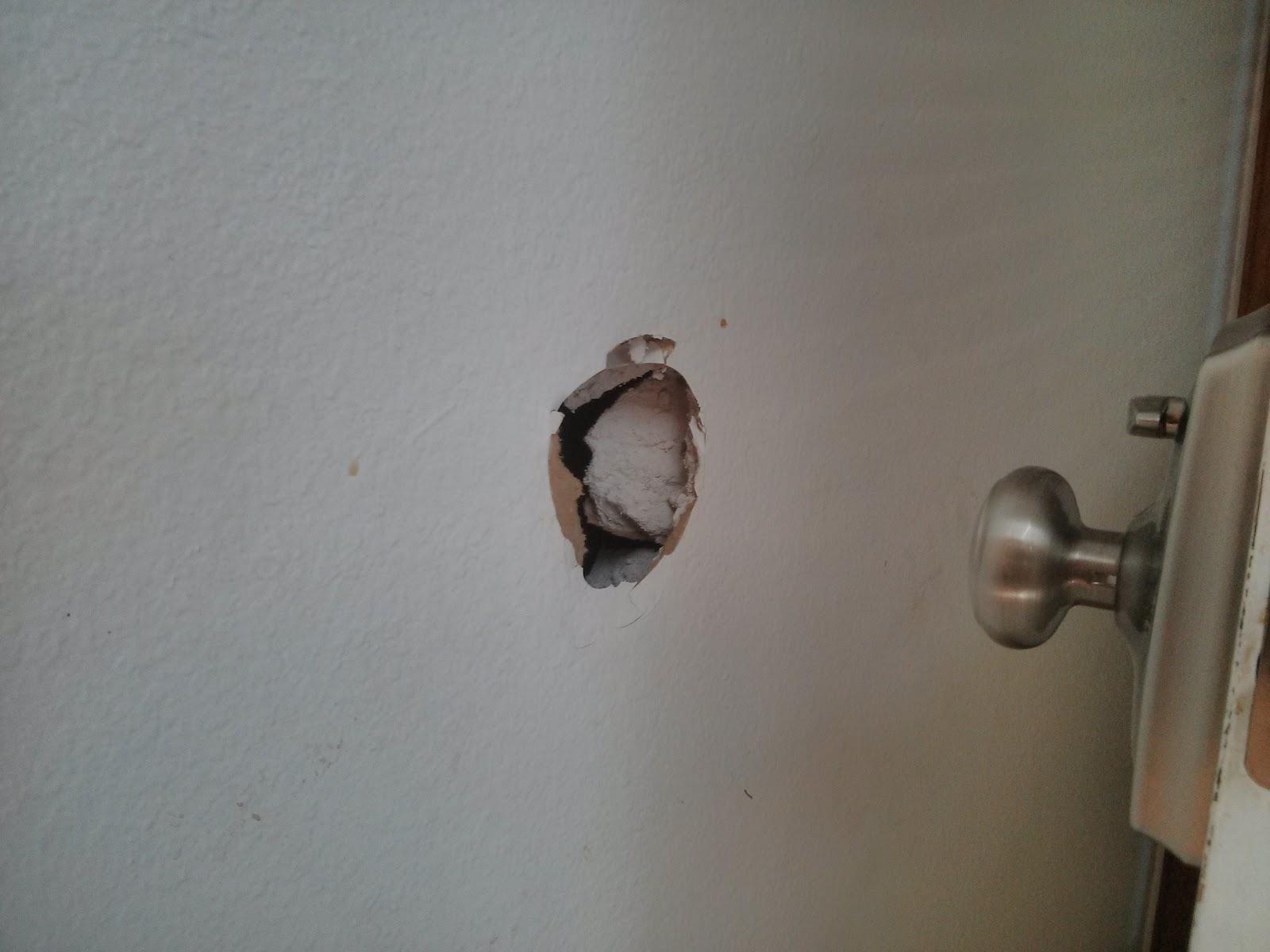 drywallrepair0.jpg