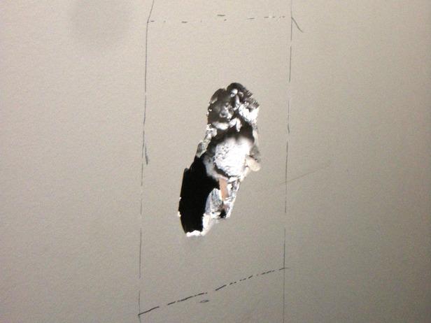 drywallholerepair1.jpg