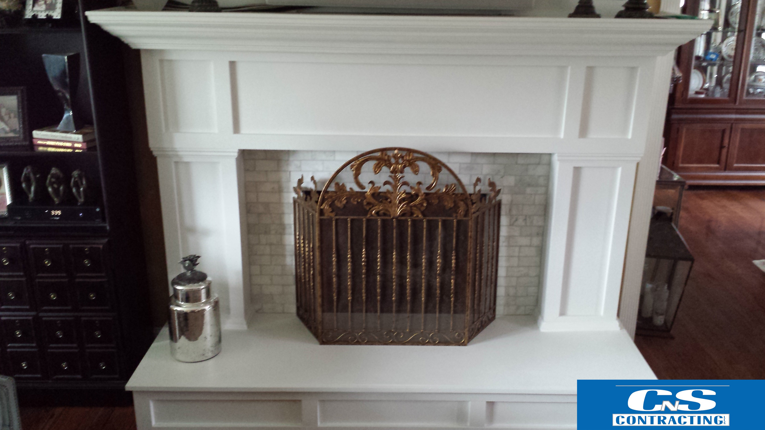 fireplace-logo.jpg