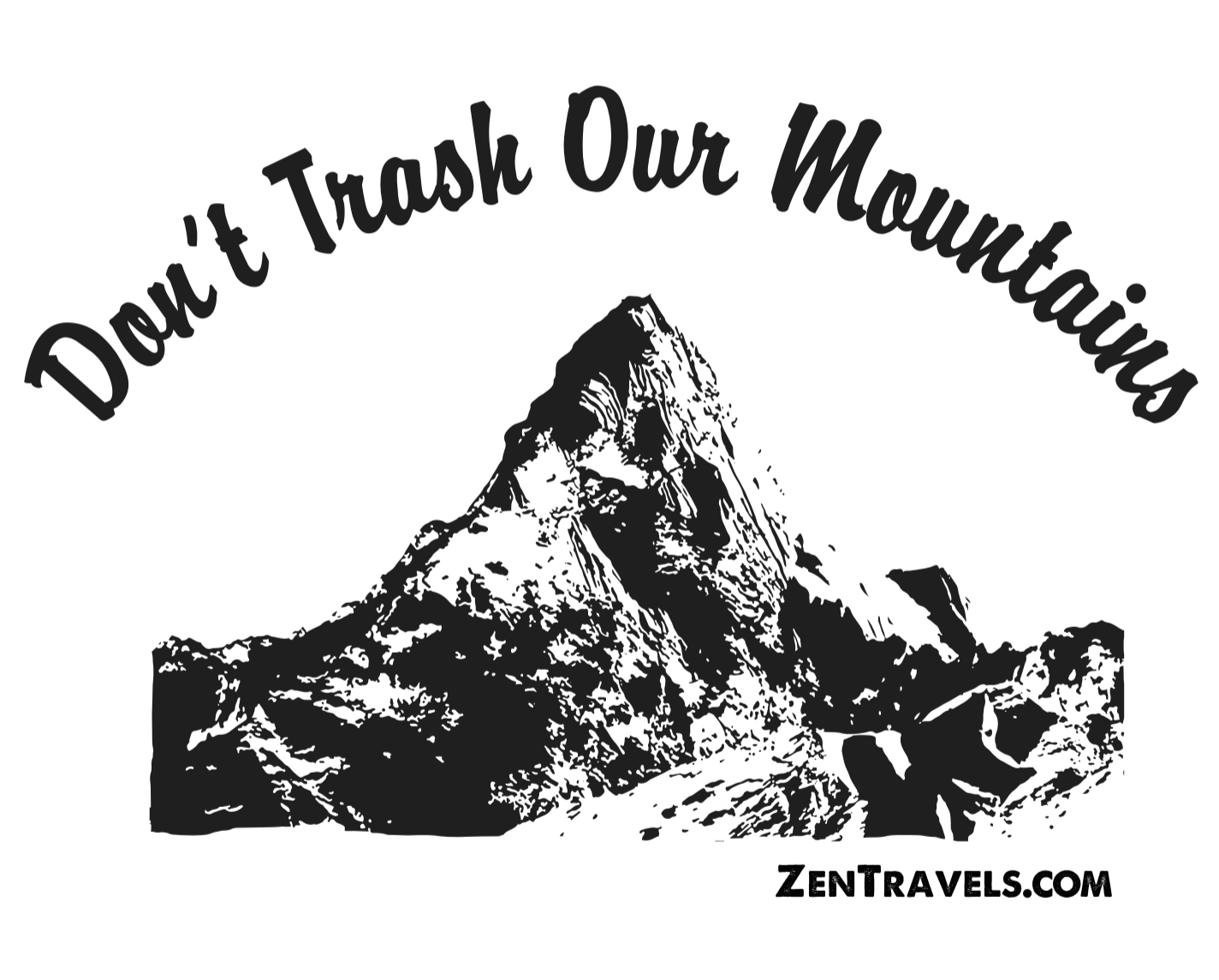 dont-trash-our-mountains.png