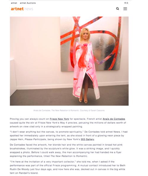 article+in+artnet+final-1.png