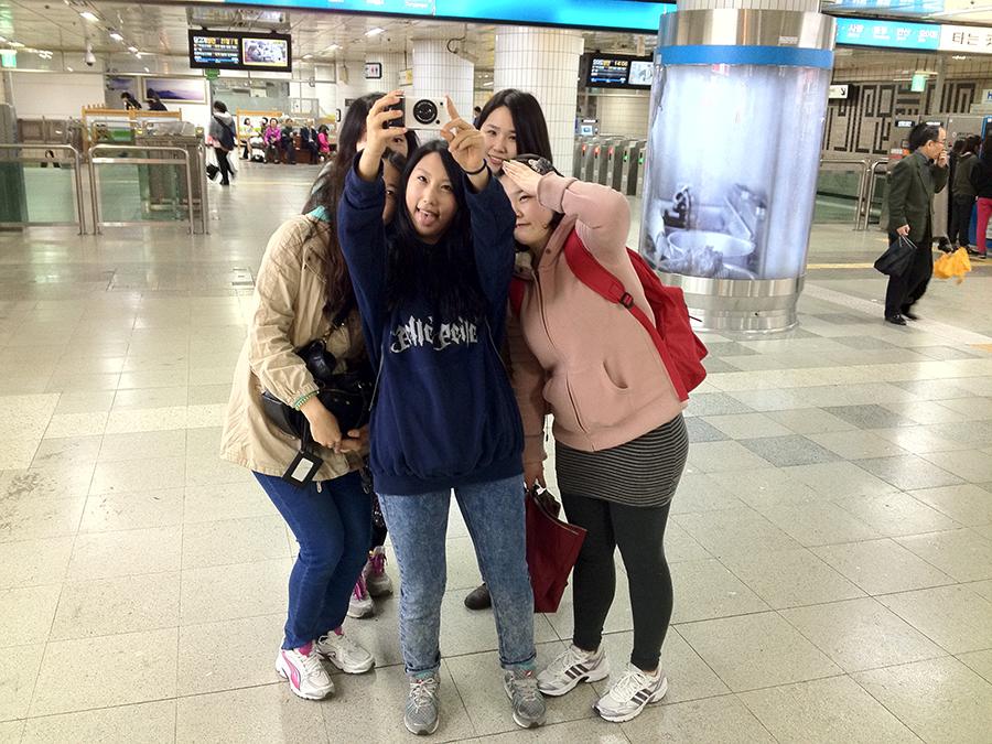 selfie03.jpg