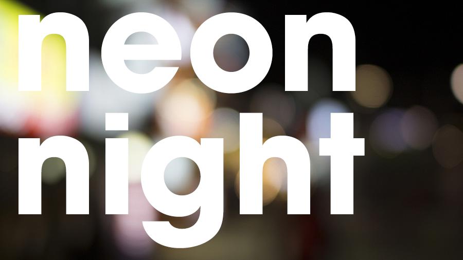 neonNightheader.png