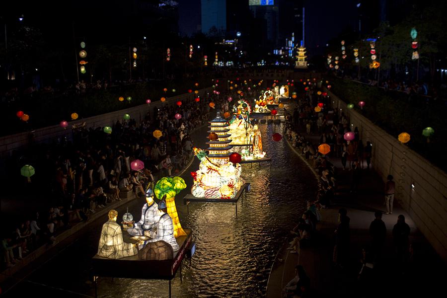 LanternsFromAbove.jpg