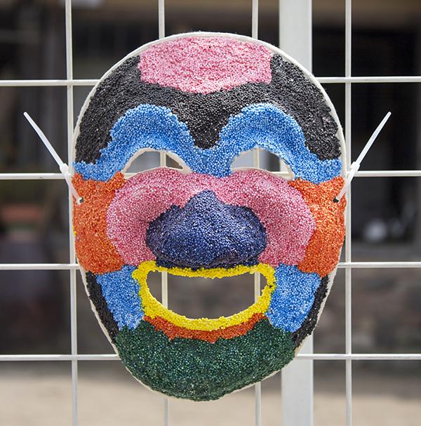 Kids Andong Mask.jpg