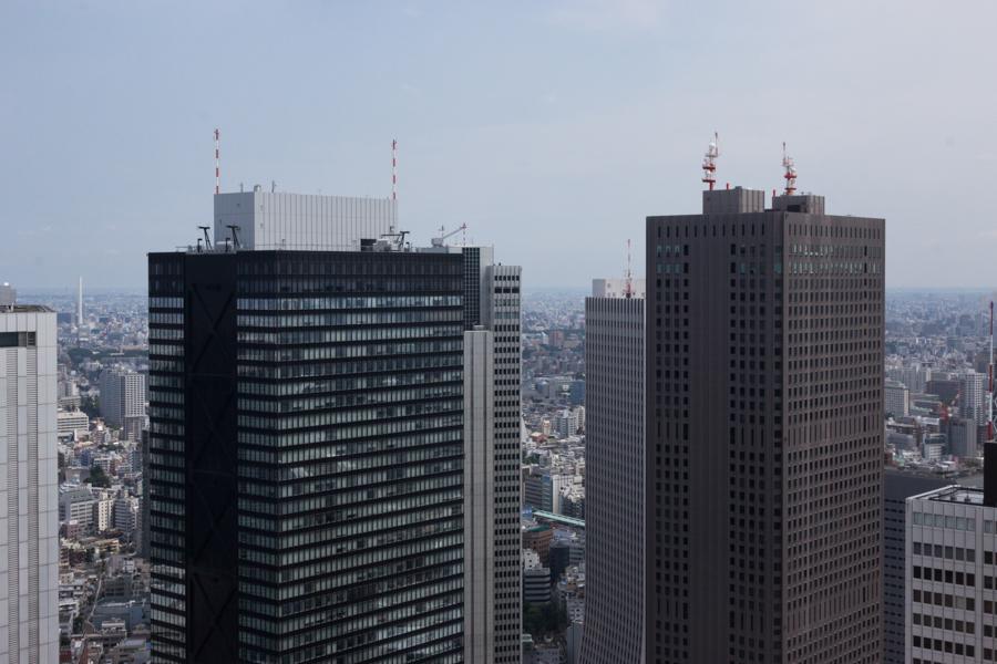 Tokyo-Metropolitan-Government-Building-Obersvation.jpg