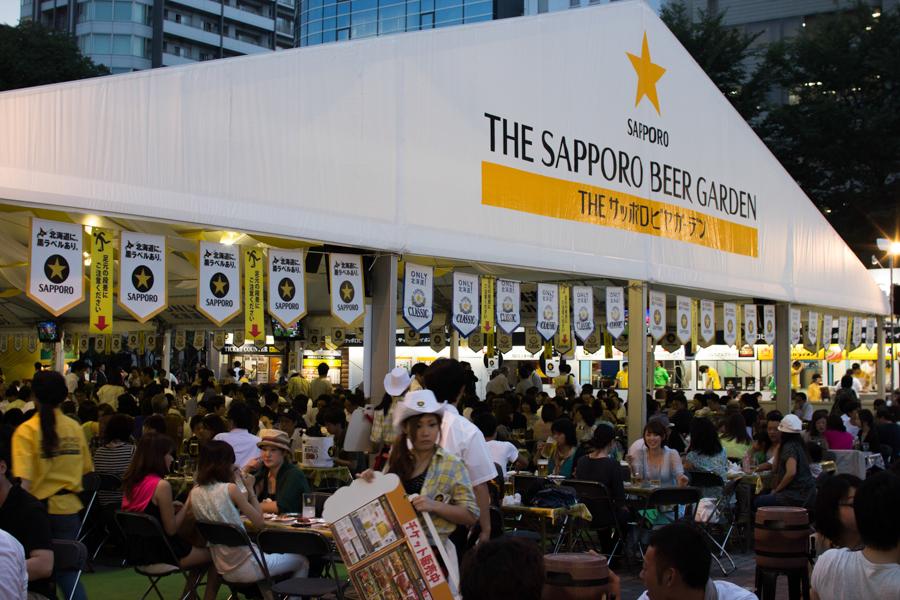 Sapporo-Beer-Garden-Tent.jpg
