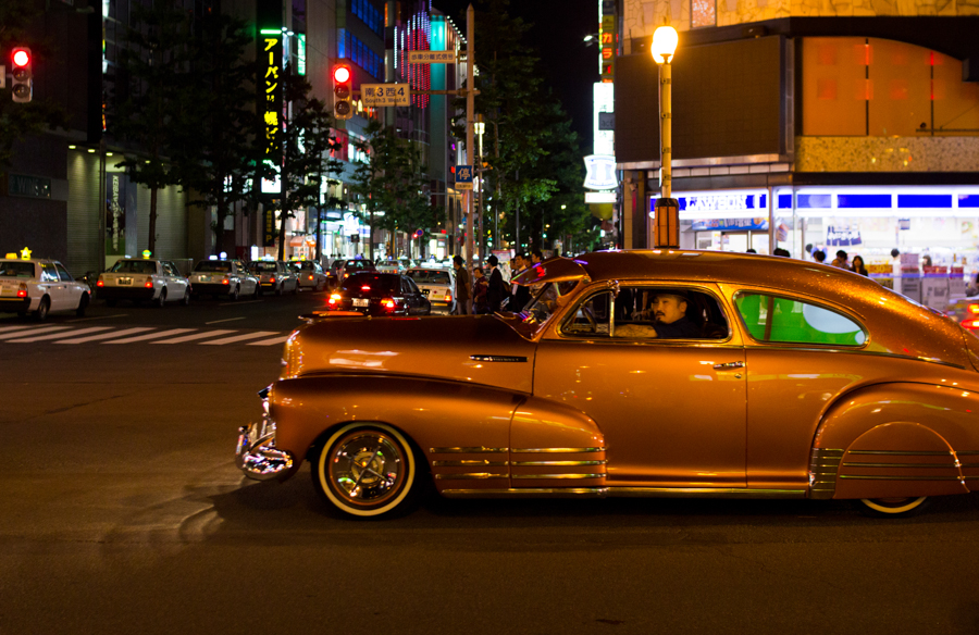Sapporo-11.jpg