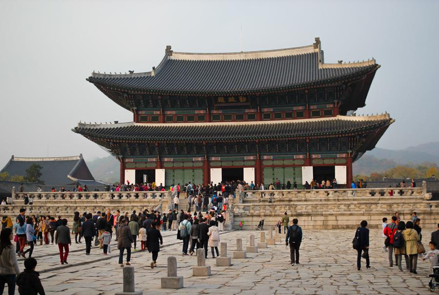 Gyeongbokgung_Seoul.jpg
