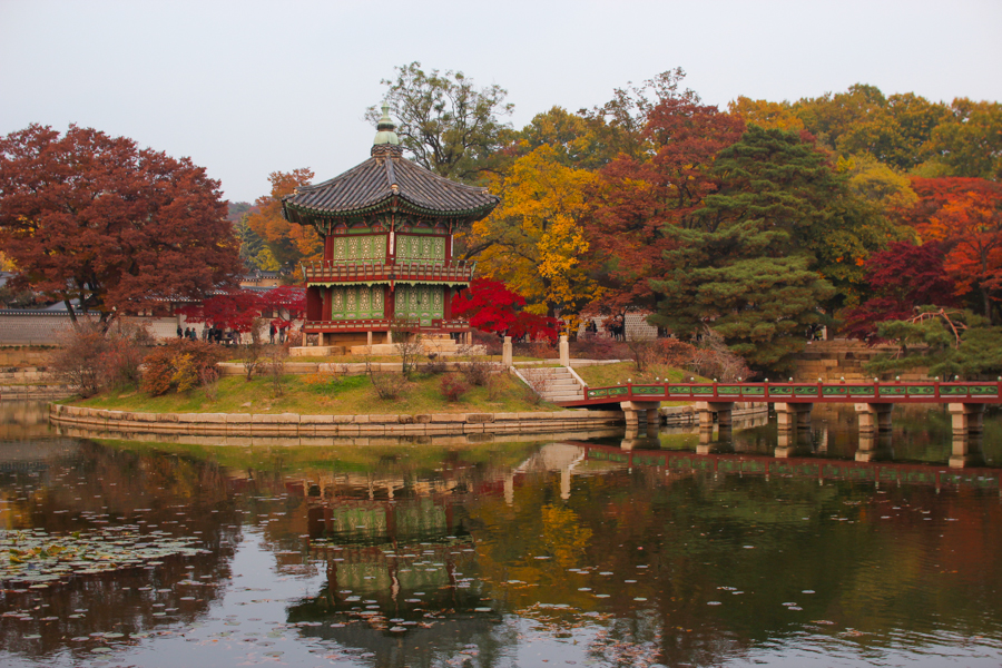 Hyangwonjeong.jpg