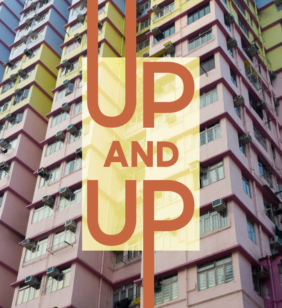 Up and Up.jpg