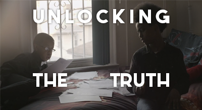 unlocking_the_truth.png