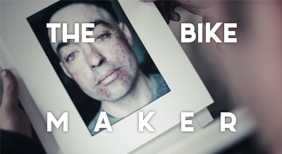 bike_maker.png