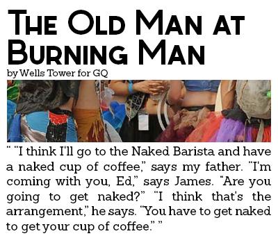 burningman.png