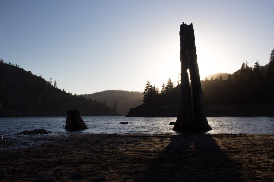 lake_bowman