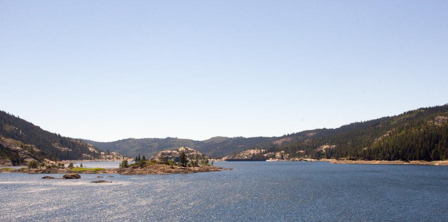 lake_bowman_tahoe