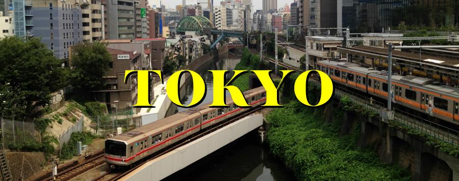 Tokyo_01.jpg
