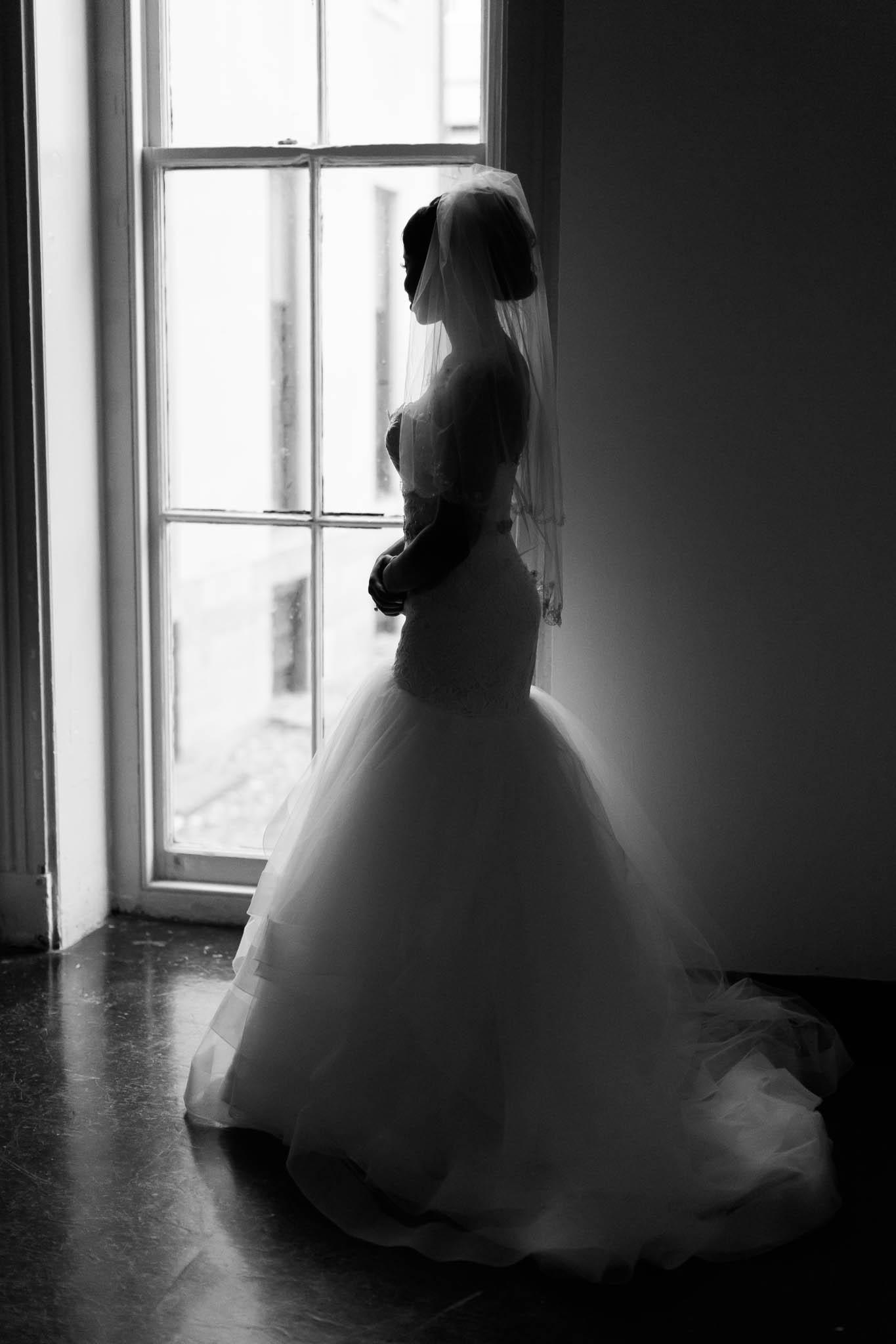 Amanda's wedding-6672.jpg