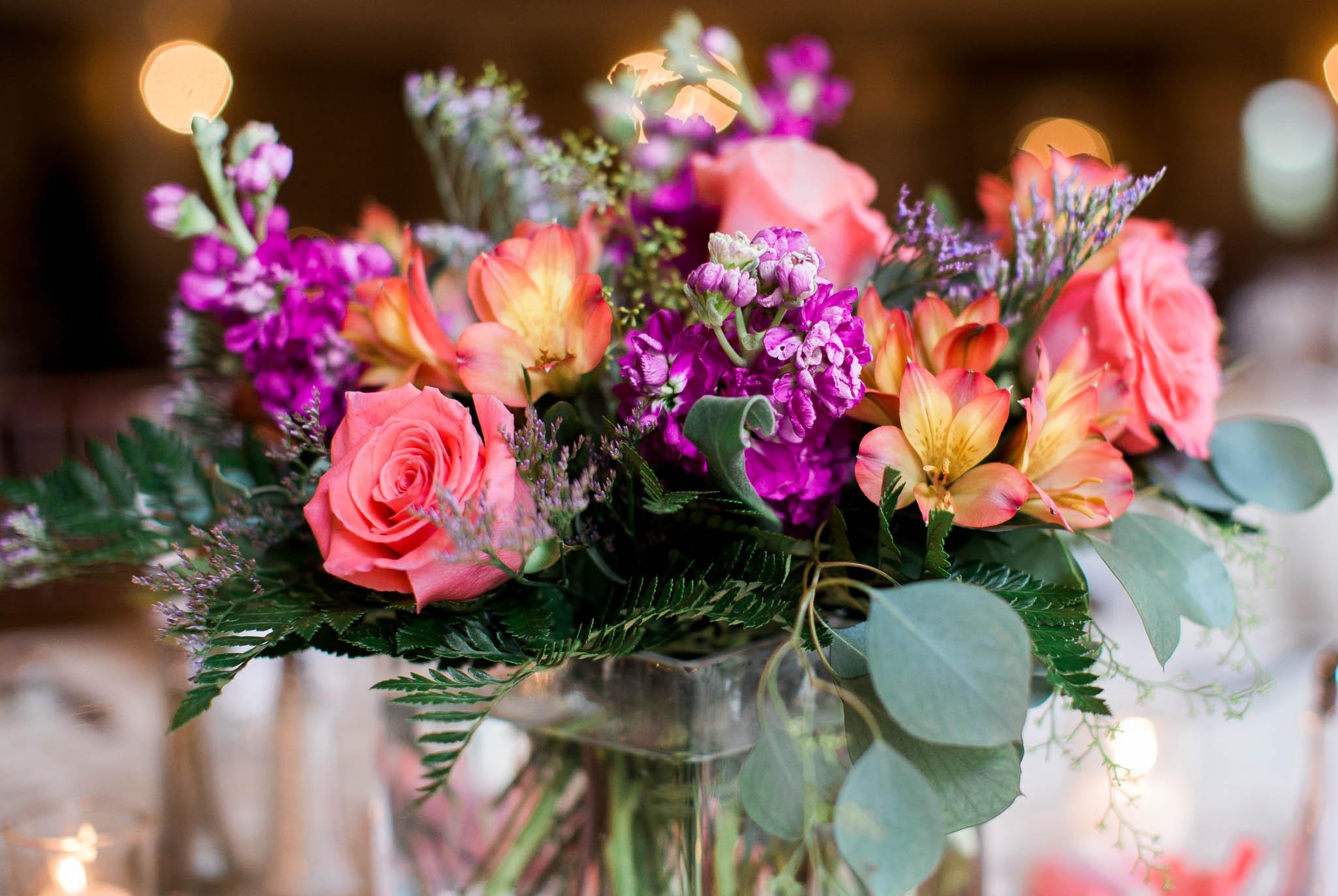 Amanda's wedding-8826.jpg