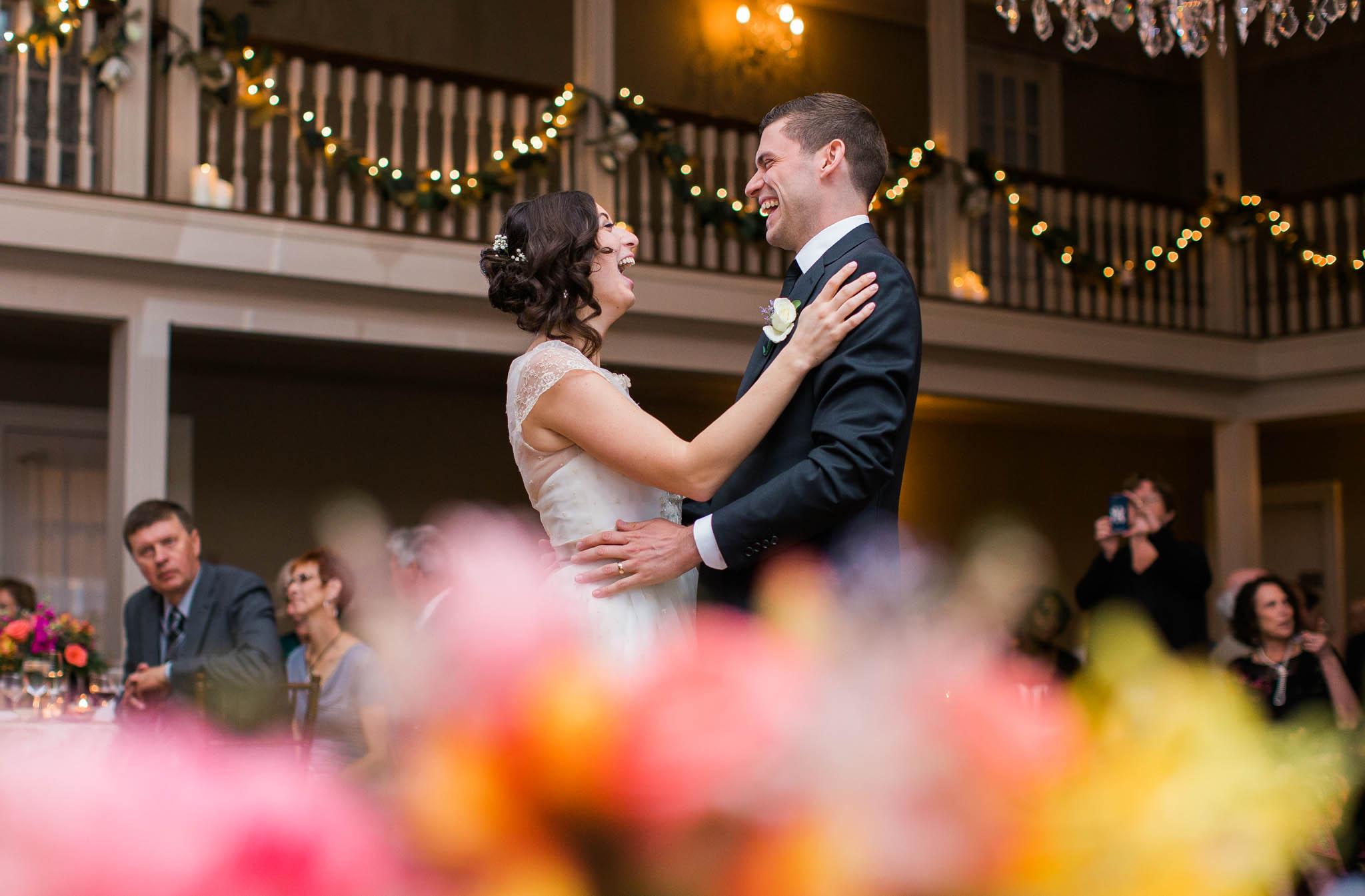 Amanda's wedding-8960.jpg