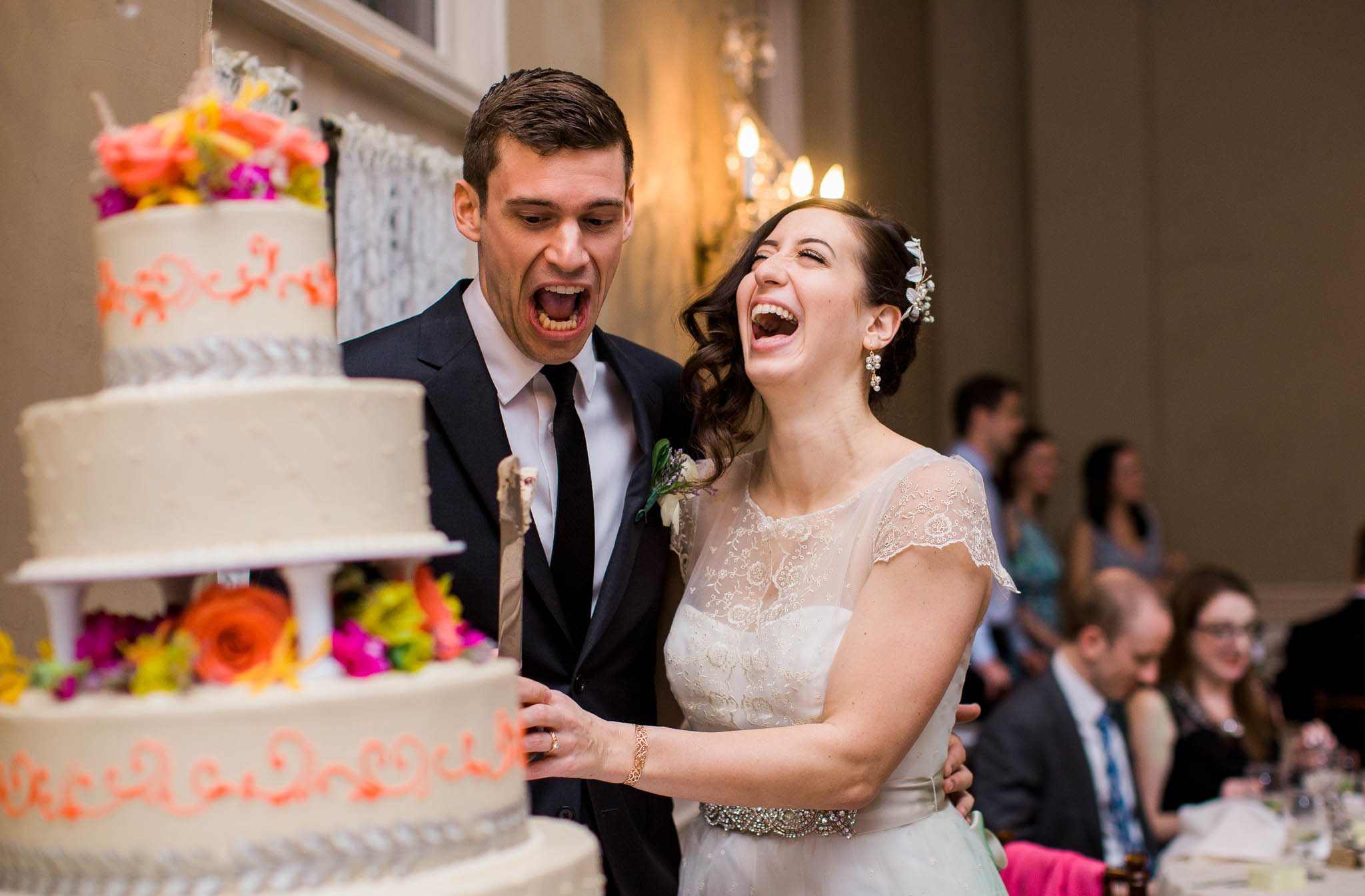 Amanda's wedding-9199.jpg