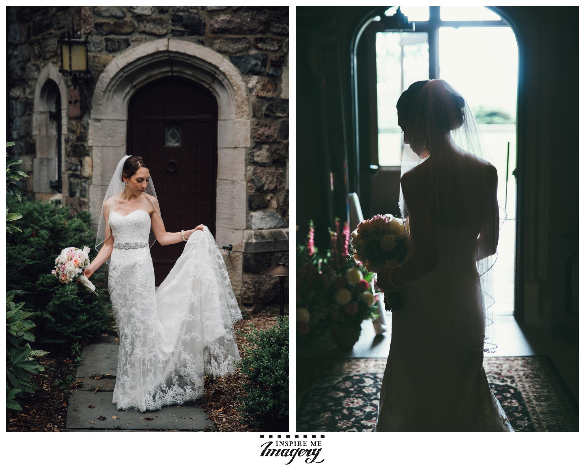 Wedding photos taken at  Skylands Manor / 5 Morris Rd, Ringwood, NJ 07456