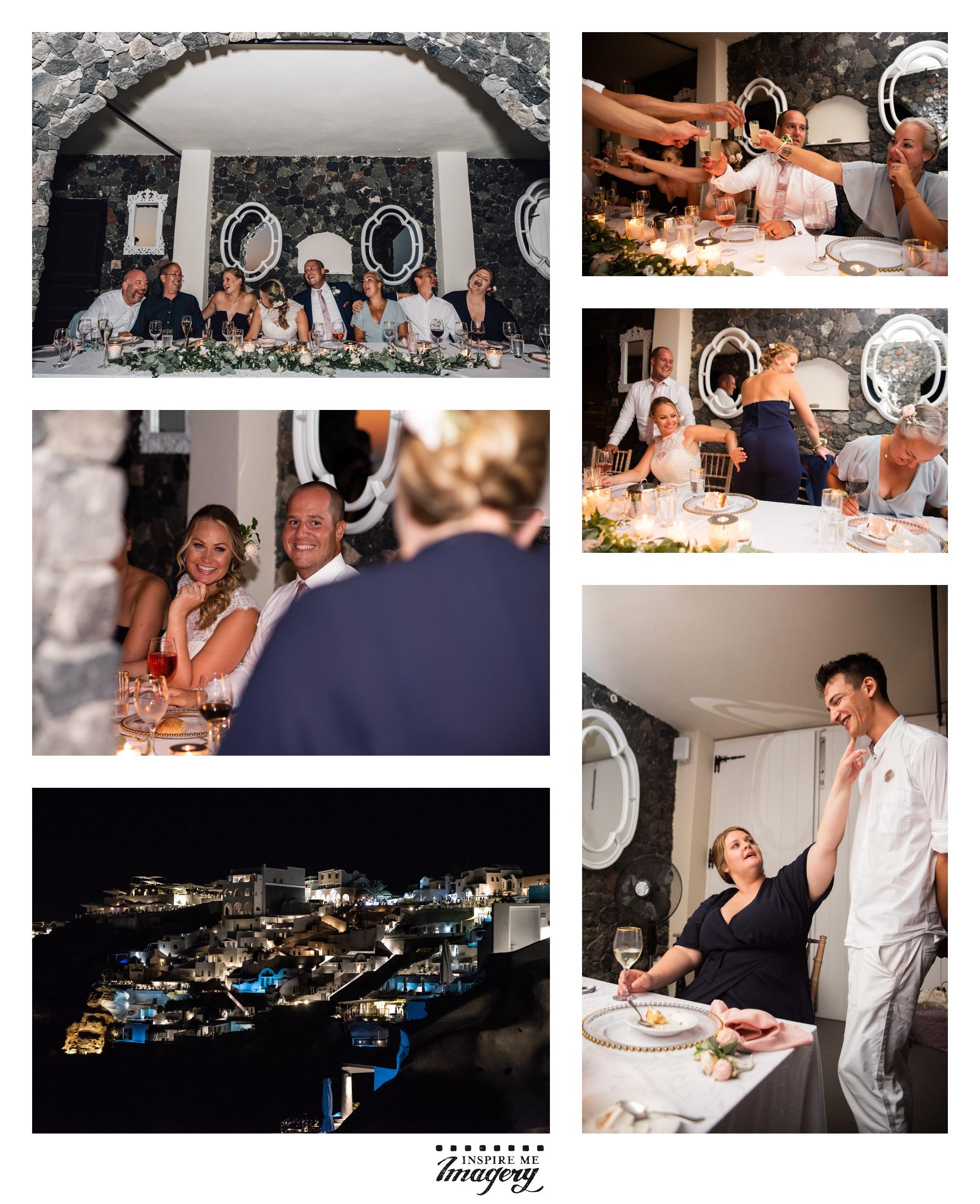 Greece-Santorini-Destination-Wedding-Photography34.jpg
