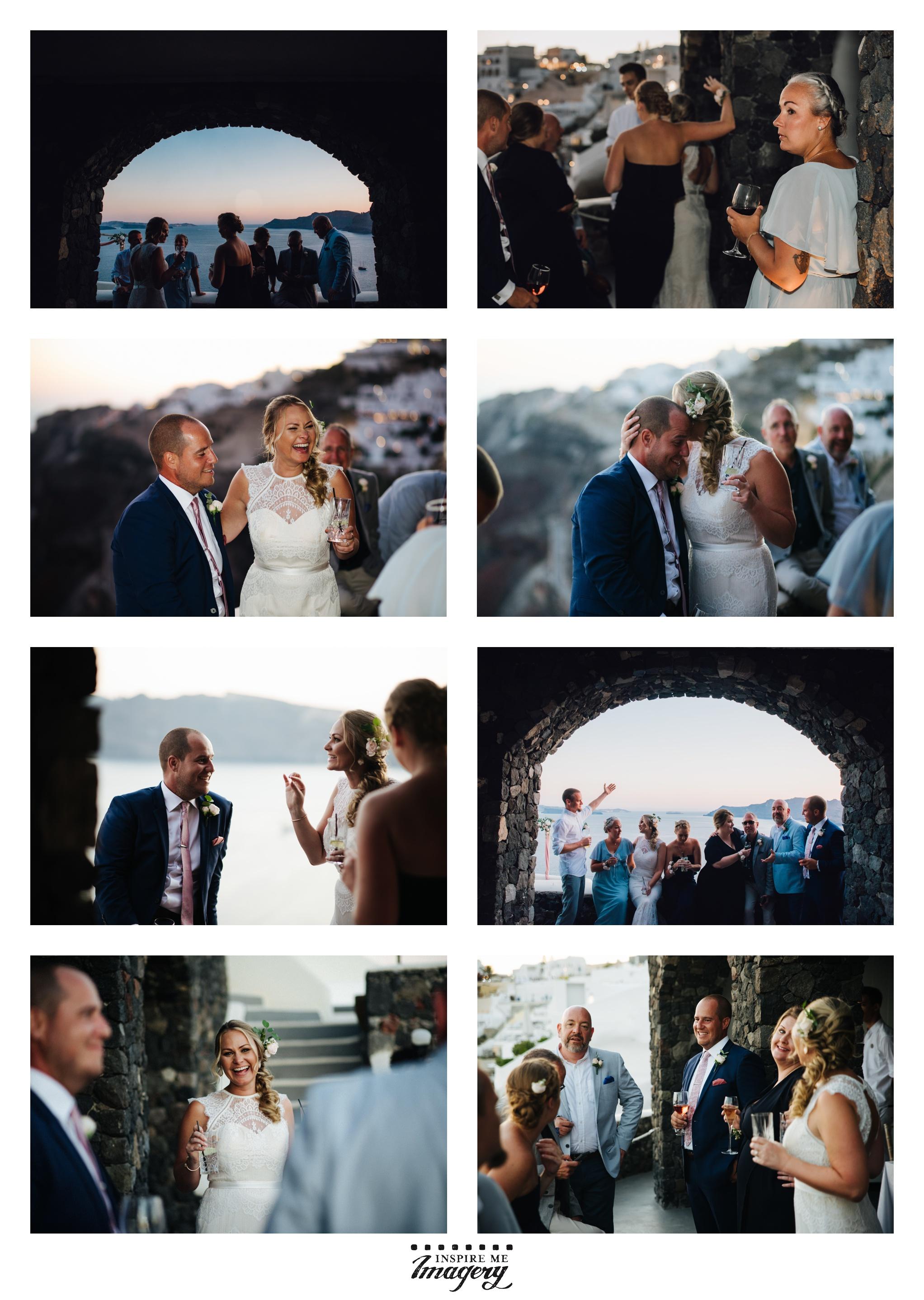 Greece-Santorini-Destination-Wedding-Photography33.jpg