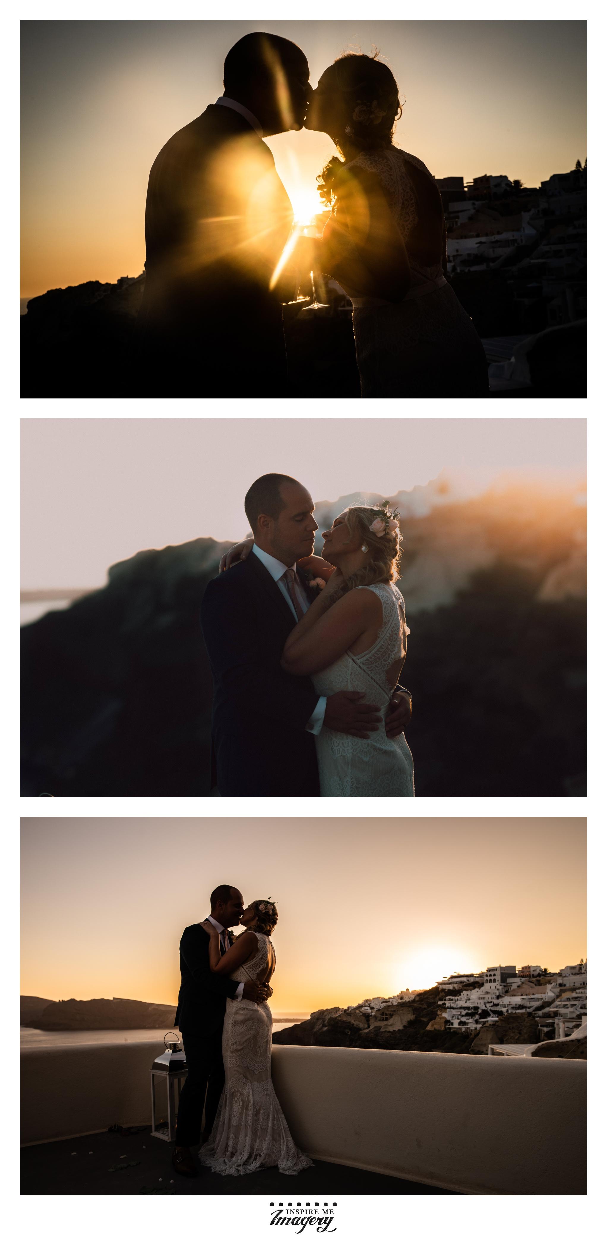 Greece-Santorini-Destination-Wedding-Photography31.jpg