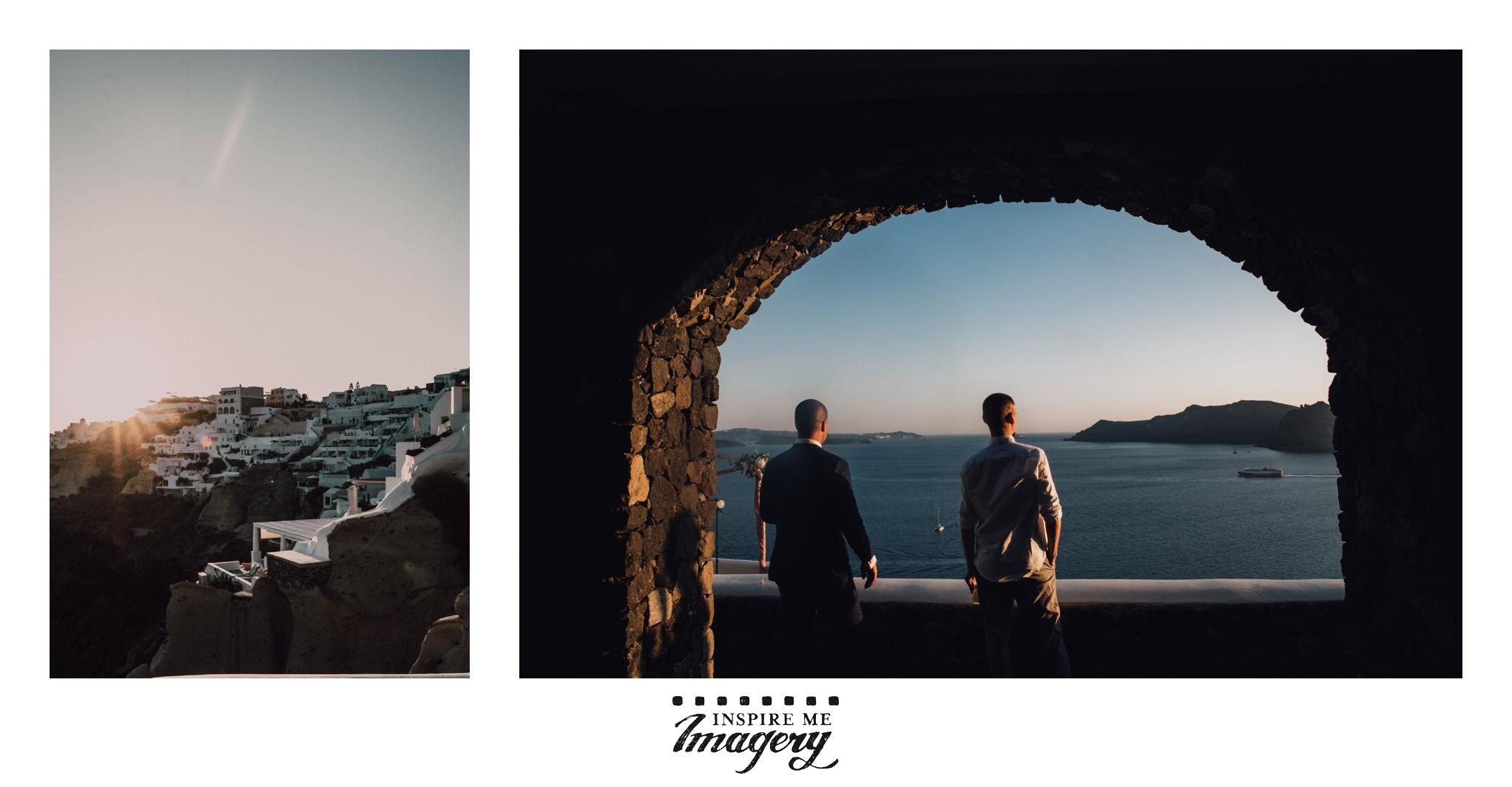 Greece-Santorini-Destination-Wedding-Photography29.jpg