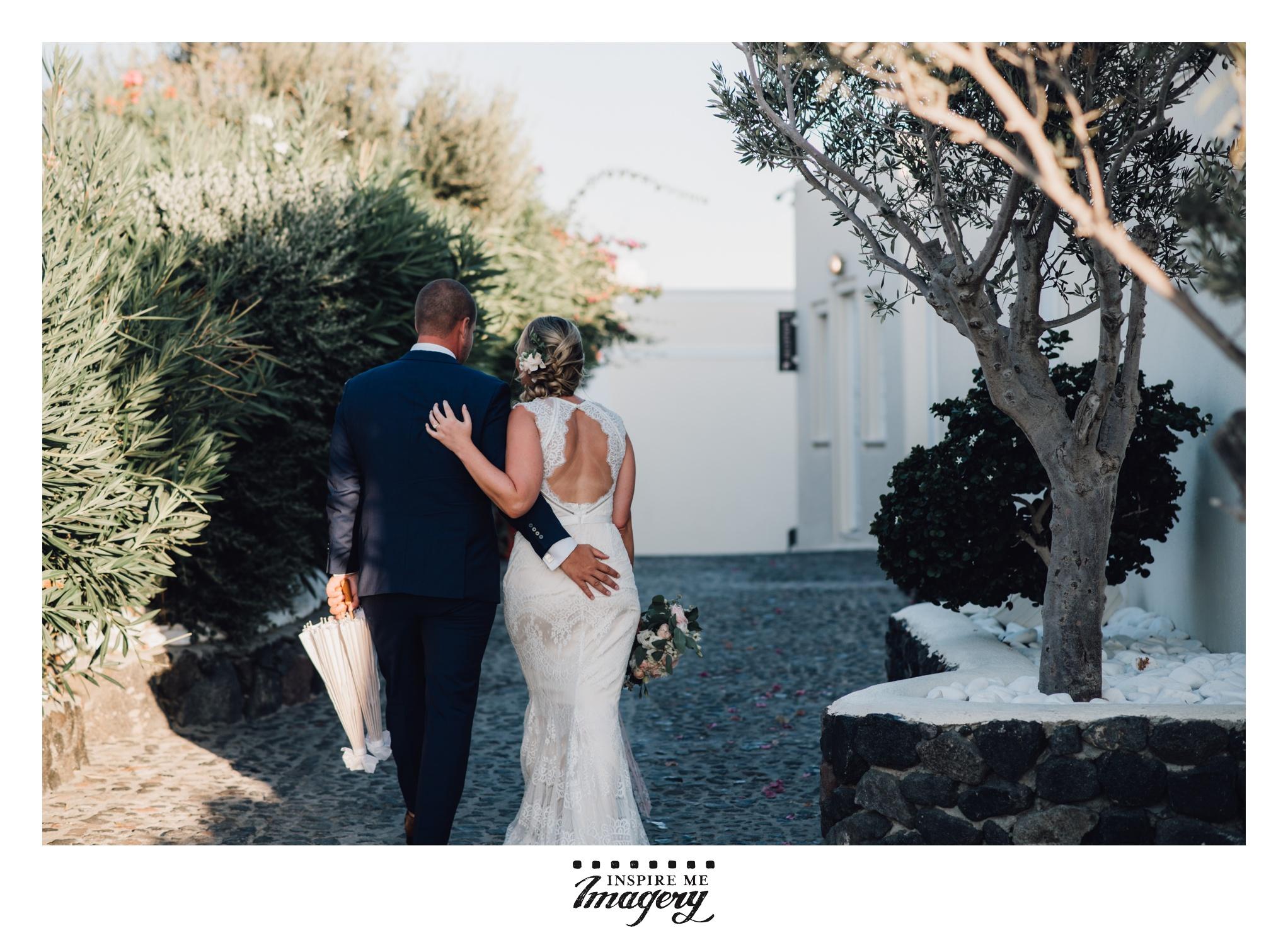 Greece-Santorini-Destination-Wedding-Photography28.jpg