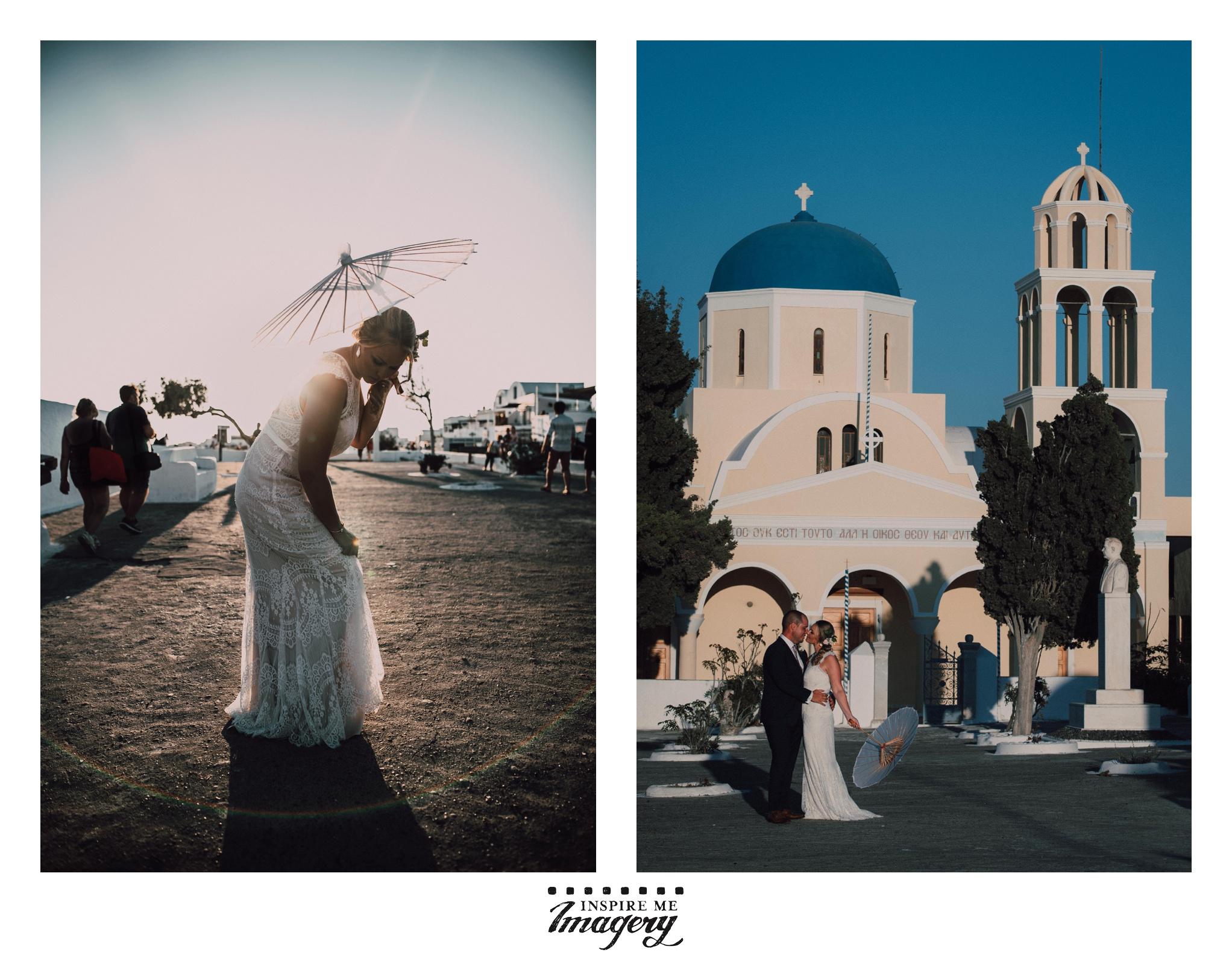 Greece-Santorini-Destination-Wedding-Photography27.jpg
