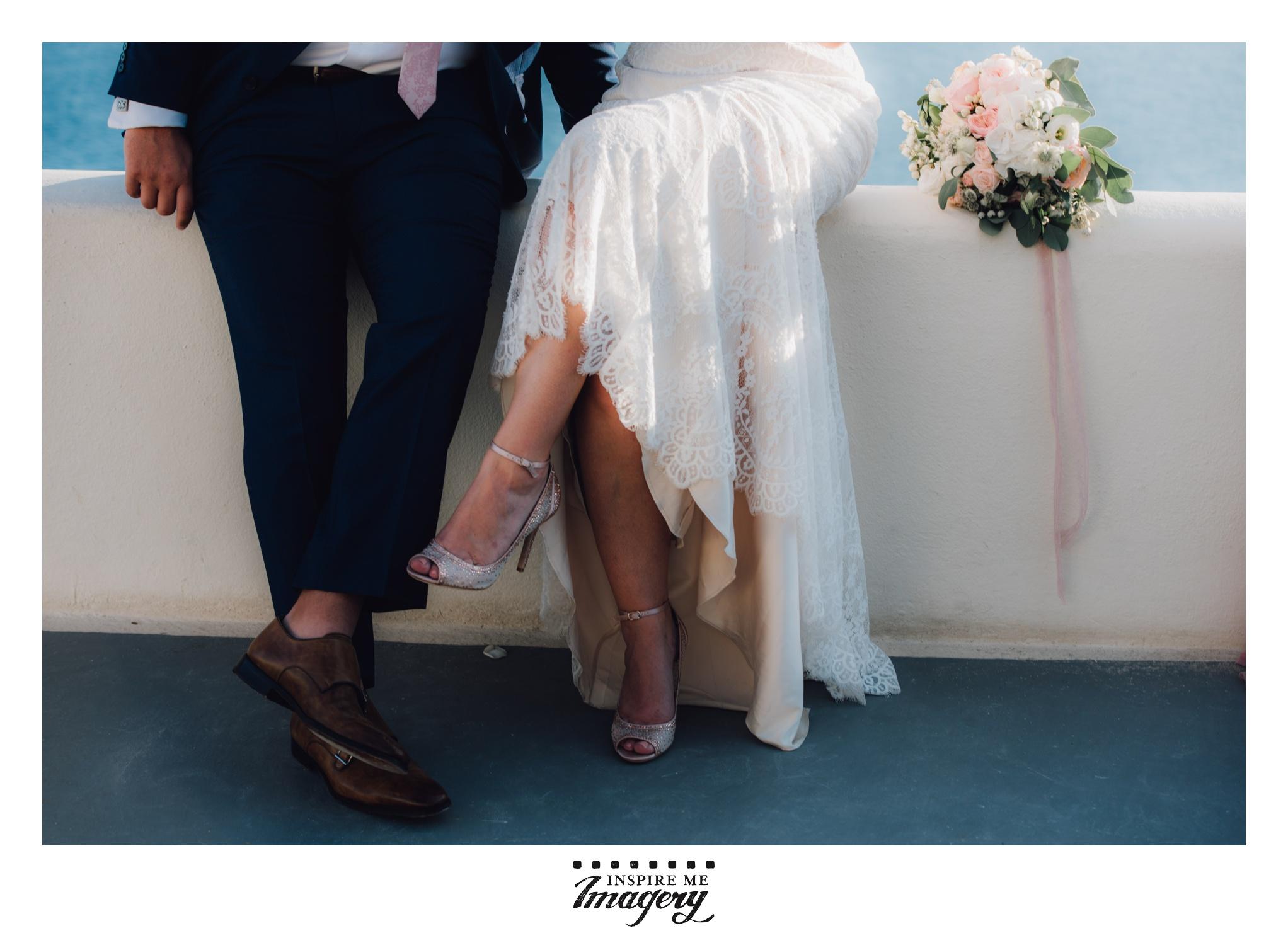 Greece-Santorini-Destination-Wedding-Photography25.jpg