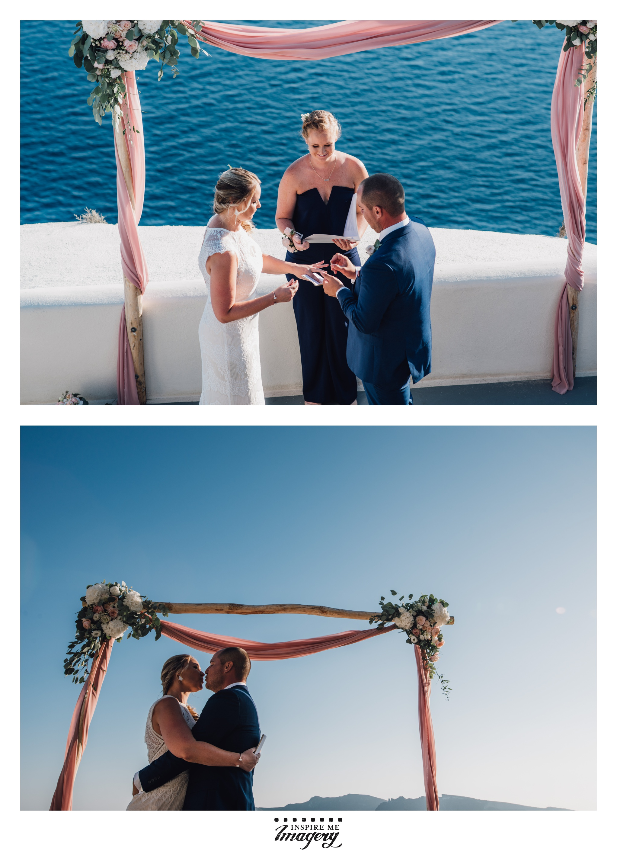 Greece-Santorini-Destination-Wedding-Photography24.jpg
