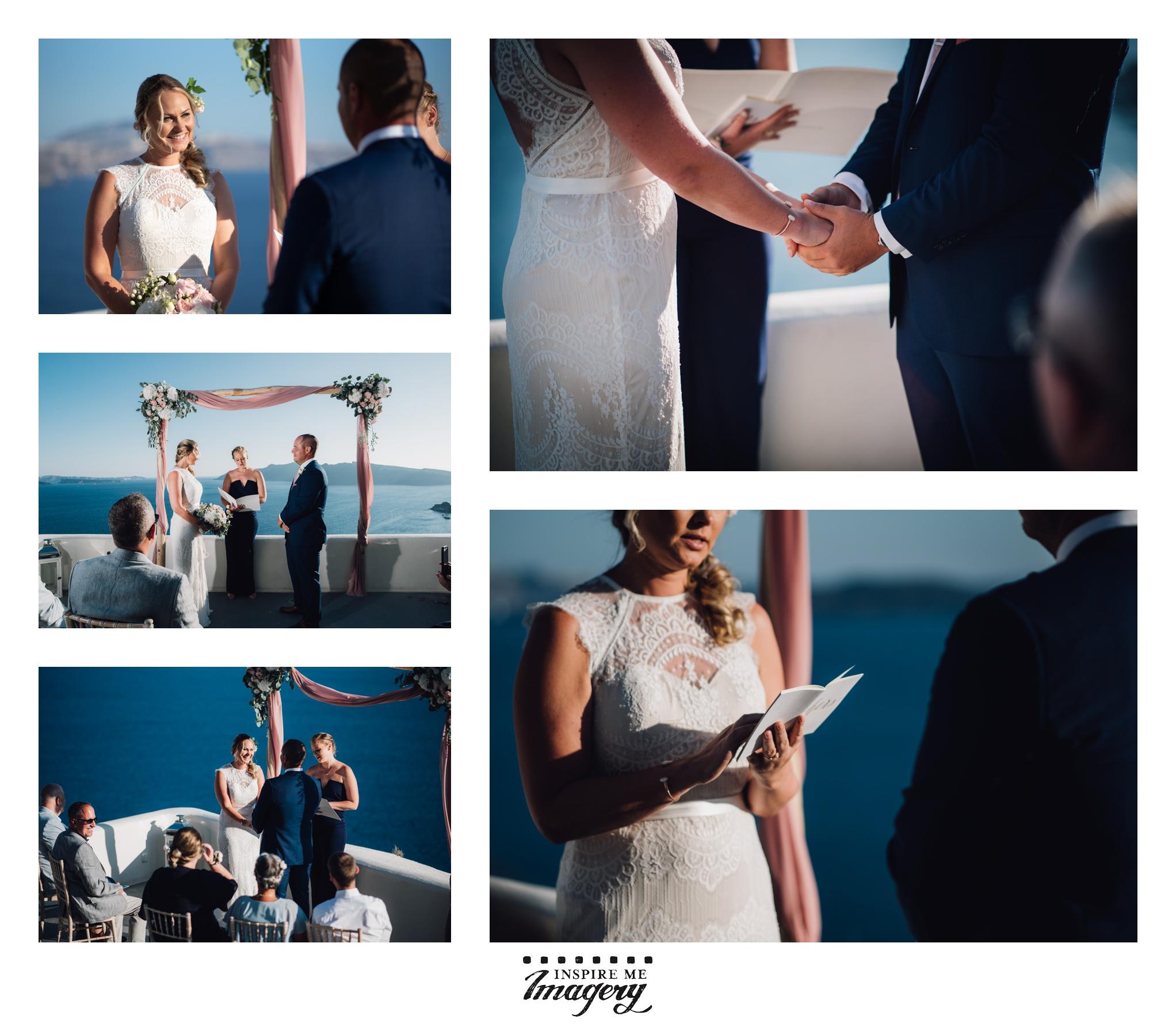 Greece-Santorini-Destination-Wedding-Photography21.jpg
