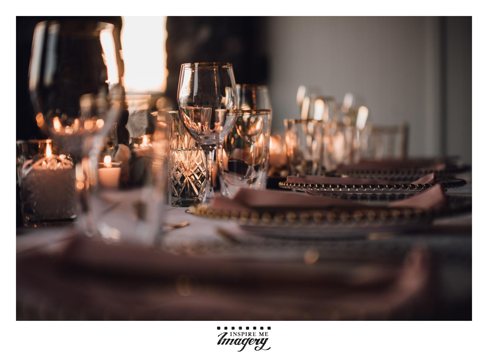 Greece-Santorini-Destination-Wedding-Photography20.jpg