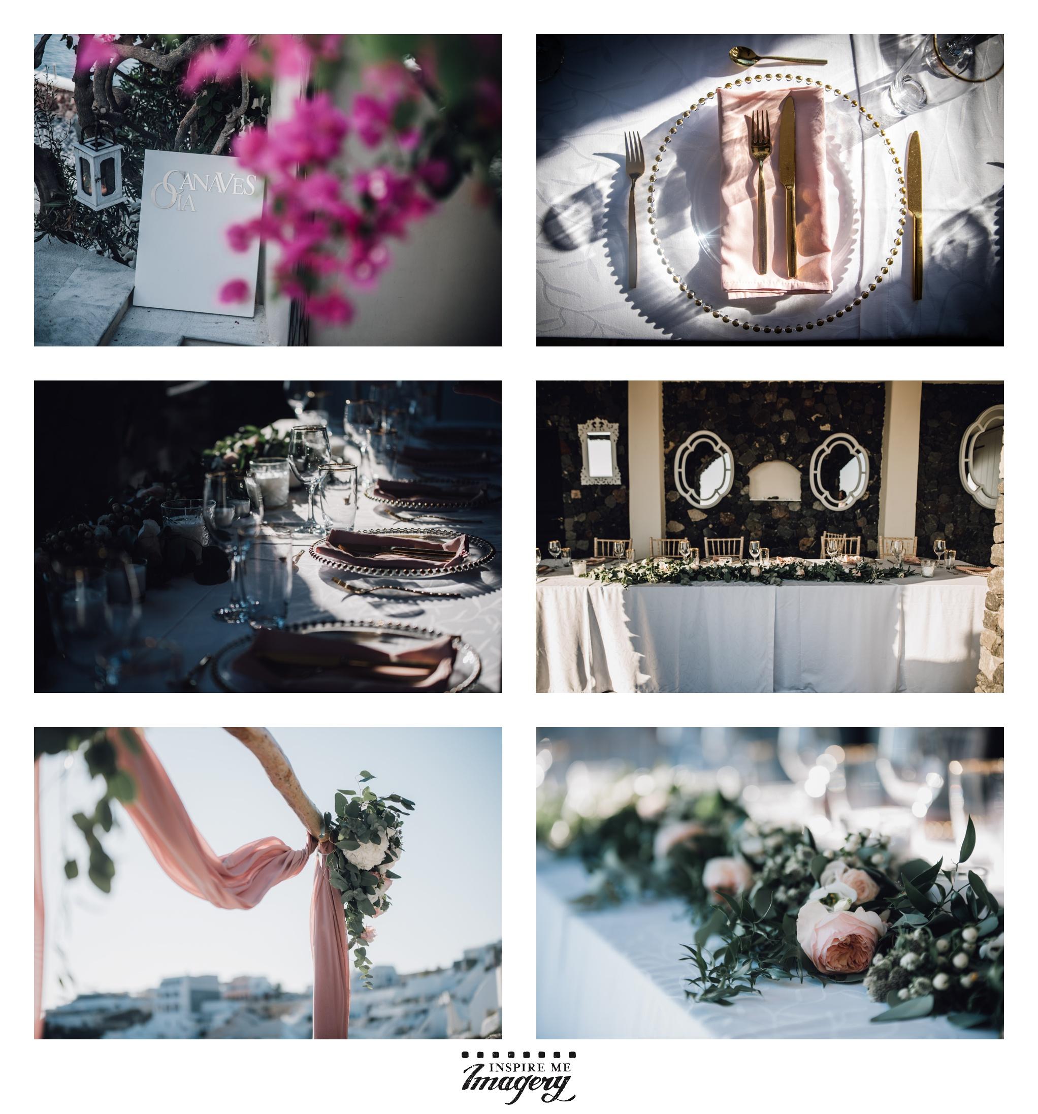Greece-Santorini-Destination-Wedding-Photography19.jpg